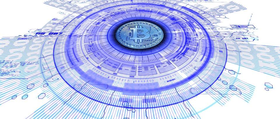 cryptotechnologie